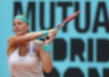 Kvitova Backhand.jpg