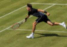 Donaldson Volley.jpg