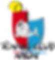 Logo Tennis Nyon.png