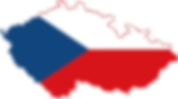 Tcheque Republic.png