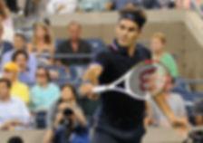 Federer Return_edited.jpg
