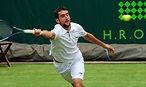 Harris Serve_edited.jpg