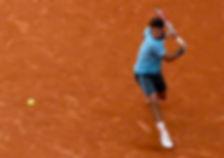 Federer Backhand.jpg