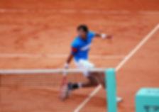 Chardy Volley.jpg