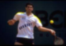 Gomez Forehand.jpg