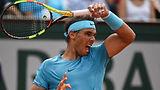 Nadal Forehand Blog.jpg