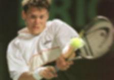 Enqvist Backhand.jpg