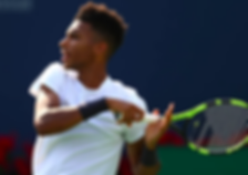 Auger-Aliassime Forehand.png