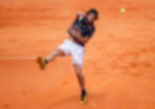 Sousa P. Volley.jpg