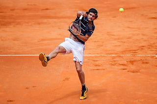 Djokovic Serve.jpg