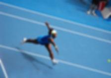 Williams S. Volley.jpg