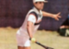 Krishnan Volley_edited.png