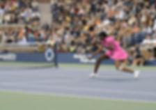 Williams V. Volley.jpg