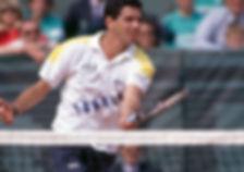 Gomez Volley_edited.jpg