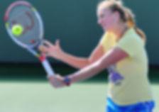 Kvitova Volley.jpg