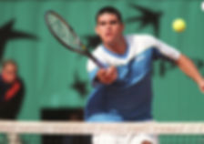 Philippoussis Volley.jpg