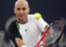 Agassi Volley.jpeg