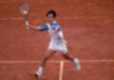 Chang Volley.jpg