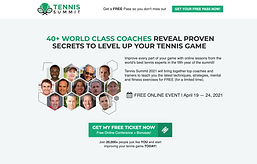 Tennis Summit 2021.png