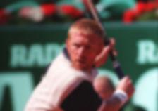 Becker Backhand.jpg