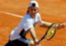 Coria Volley_edited.jpg