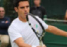 Fabbiano Volley_edited.jpg