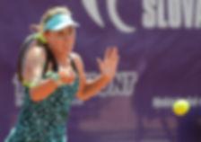 Alexandrova Return.jpg