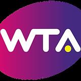 WTA Logo.png