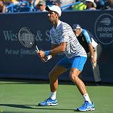 Djokovic Return.jpg