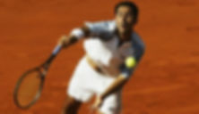 Djokovic Serve.jpg