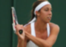 Keys Backhand_edited.jpg