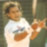 Mancini Forehand_edited.jpg