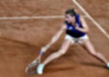 Parmentier Volley.jpg