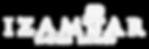 Logo IZAMBAR_blanc.png
