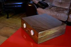 Luxury Humidors cigars_izambar