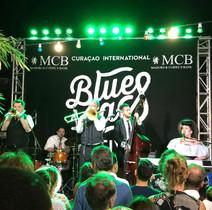 Curaçao Blue Seas Festival