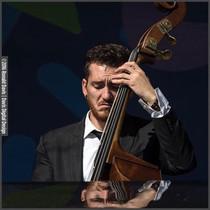 Monterey Jazz Festival w/Davina & the Vagabonds