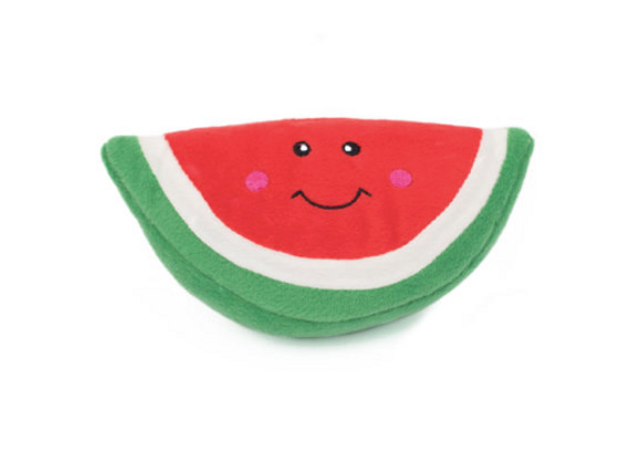 NomNomz® - Watermelon