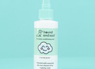 Hound and Soul - Furbaby 125ml