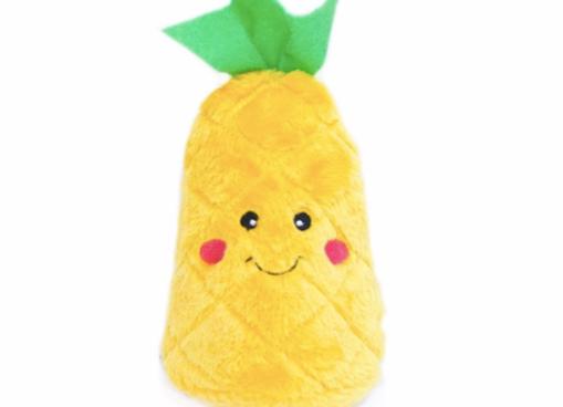 NomNomz - Pineapple by Zippy Paws