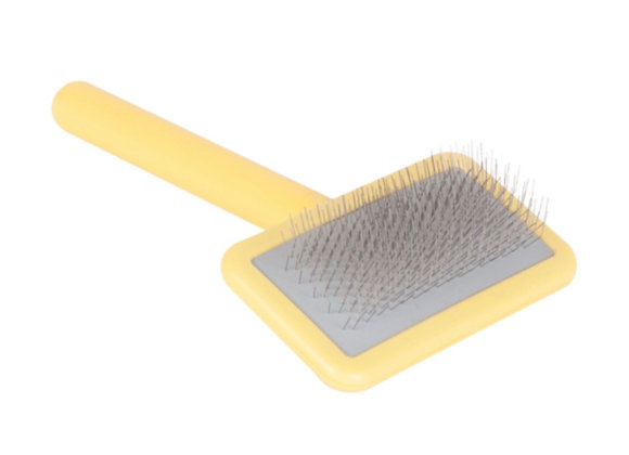 Show Tech Smooth Touch Slicker Brush - Small
