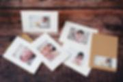 20200328 NanaeHasegawaPhotography1.jpg