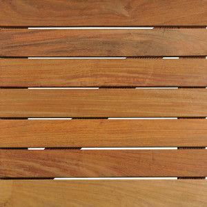 Azek Timbertech trex decks decking stellar decks