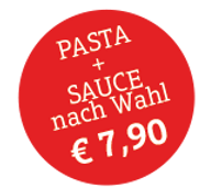 button pasta.png