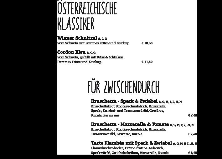 Klassiker Zwischendurch.png