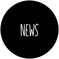 News schwarz.png