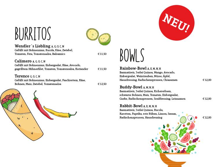 Burritos-und-Bowls-Koloman.png
