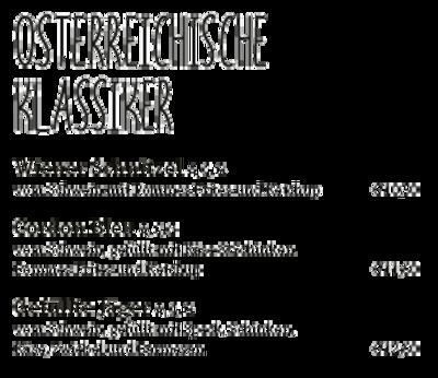 Oesterreichische-Klassiker.png