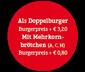 Button Burger1.png