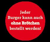 Botton Burger2.png